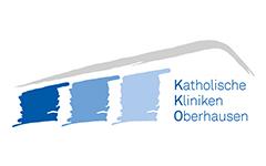 Katholische Kliniken Oberhausen