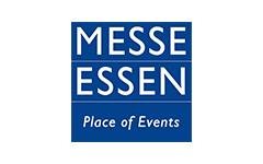 messe_essen