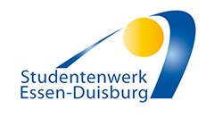 Studentenwerke Duisburg